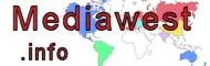 Наші Інформаційні спонсори у Польщі. http://mediawest.info/